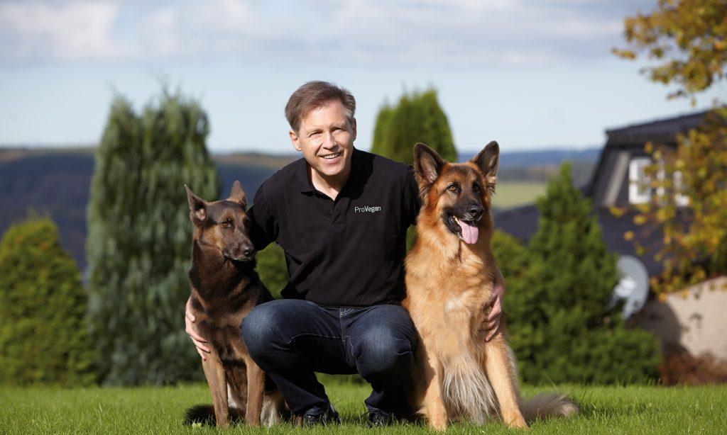 Mediziner gegen Tierversuche